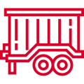 icon-truck-1