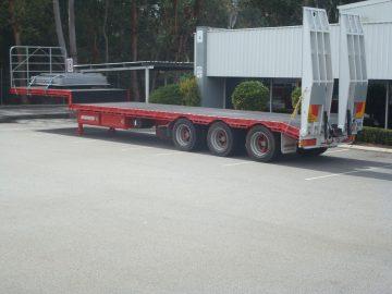 drop-deck-semi-trailer-03