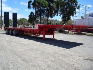 drop-deck-semi-trailer-04